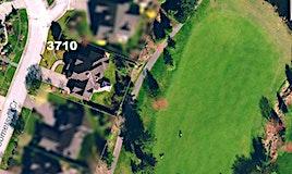 3710 Somerset Crescent, Surrey, BC, V3Z 0H9