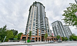 606-10777 University Drive, Surrey, BC, V3T 0E6