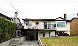 11752 Harris Road, Pitt Meadows, BC, V3Y 1Y6