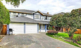 6111 Comstock Road, Richmond, BC, V7C 2X3