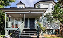 118 Templeton Drive, Vancouver, BC, V5L 4N3