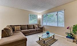 411-13963 72 Avenue, Surrey, BC, V3W 2P6