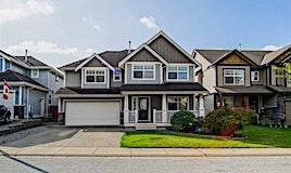 32708 Lissimore Avenue, Mission, BC, V2V 7P5