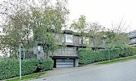 1286 W 6th Avenue, Vancouver, BC, V6H 1A5