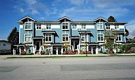 113-4255 Sardis Street, Burnaby, BC, V5H 1K6