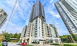 914-5470 Ormidale Street, Vancouver, BC, V5R 4P9