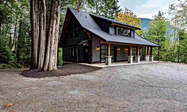 872 Hot Springs Road, Harrison Hot Springs, BC, V0M 1K0