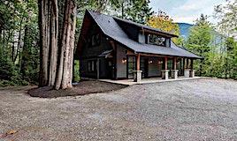 872 Hot Springs Road, Harrison Hot Springs, BC, V0M 1K0