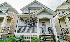 19550 72a Avenue, Surrey, BC, V4N 6P4