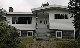 425 E 63rd Avenue, Vancouver, BC, V5X 2K1