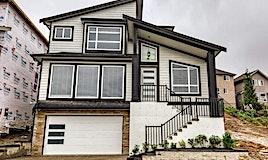 14928 62a Avenue, Surrey, BC, V3S 2X1