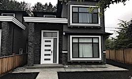 7027 Ramsay Avenue, Burnaby, BC, V5E 3L3