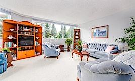 304-11881 88 Avenue, Delta, BC, V4C 8A2