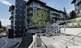 305-1728 Gilmore Avenue, Burnaby, BC, V5C 4T3