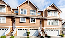 46-3088 Francis Road, Richmond, BC, V7C 5V9