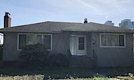 380 W 62nd Avenue, Vancouver, BC, V5X 2E3