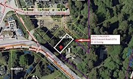 14371 Crescent Road, Surrey, BC, V4P 2A3