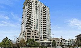 1704-125 Milross Avenue, Vancouver, BC, V6A 0A1