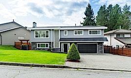 2961 Camrose Drive, Burnaby, BC, V5A 3W5