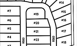 1-43925 Chilliwack Mountain Road, Chilliwack, BC, V2R 4A1