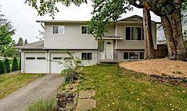 34835 Champlain Crescent, Abbotsford, BC, V2S 5P3