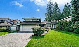 11720 Ridgecrest Drive, Delta, BC, V4E 3A5