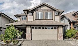 23653 133 Avenue, Maple Ridge, BC, V4R 0B7