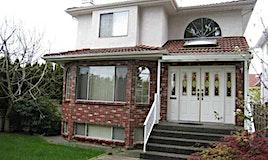 6495 Gladstone Street, Vancouver, BC, V5P 4E4