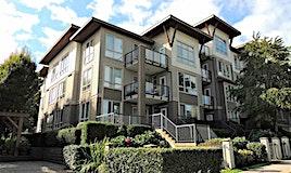 108-15918 26 Avenue, Surrey, BC, V3Z 5K3