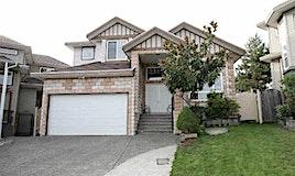 6777 145b Street, Surrey, BC, V3S 0Z4
