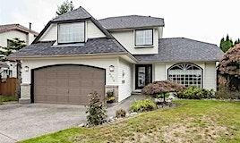 9076 160a Street, Surrey, BC, V3R 0C5