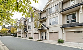 100-1369 Purcell Drive, Coquitlam, BC, V3E 0C1