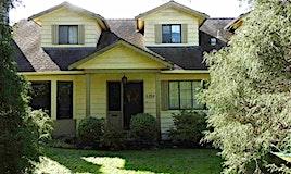5219 Walnut Place, Delta, BC, V4K 3B3