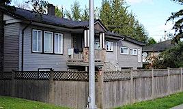10765 139 Street, Surrey, BC, V3T 4L8