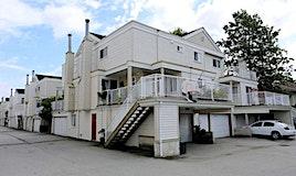 188-10077 156 Street, Surrey, BC, V3R 4L6