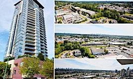 2803-5611 Goring Street, Burnaby, BC, V5B 0A3