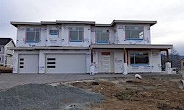 35257 Ewert Avenue, Mission, BC, V2V 6S6