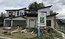 8356 Mctaggart Street, Mission, BC, V2V 6S6