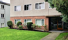 6-48 Leopold Place, New Westminster, BC, V3L 2C6