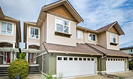 2-12311 No. 2 Road, Richmond, BC, V7E 0A1