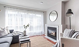 307-1570 Prairie Avenue, Port Coquitlam, BC, V3B 1T4