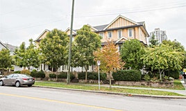 7012 Griffiths Avenue, Burnaby, BC, V5E 0B2