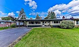 22023 119 Avenue, Maple Ridge, BC, V2X 2Y5