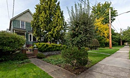 319 Queens Avenue, New Westminster, BC, V3L 1K1