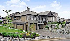 35408 Eagle Summit Drive, Abbotsford, BC, V3G 0G8
