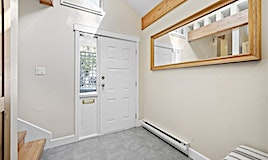 3403 Lynmoor Place, Vancouver, BC, V5S 4G4