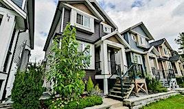 24057 102 Avenue, Maple Ridge, BC, V2W 1J1