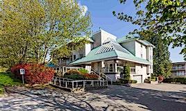 202-558 Rochester Avenue, Coquitlam, BC, V3K 2T9