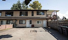 9974 127b Street, Surrey, BC, V3V 6T1