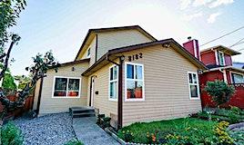 8182 132 Street, Surrey, BC, V3W 4N4